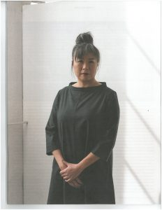 Quill & Quire author profile image
