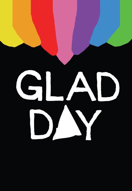 glad-day-logo