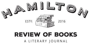 hamilton review of books